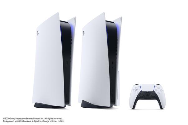 Как ожидалось, но Sony подтвердила, что обратная совместимость на PS5 будет поддерживать, не только цифровые копии, но и диски с PS4