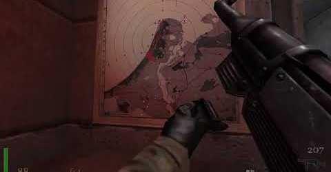 Return to Castle Wolfenstein — Оружие возмездия. Радарный комплекс. Задание 3 часть 3 и 4