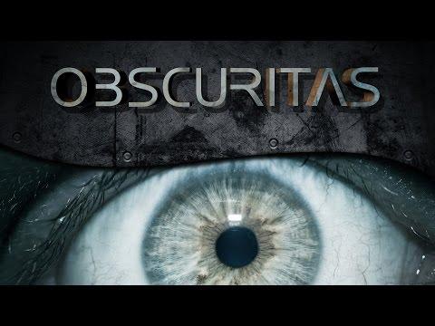 Obscuritas-15[Запускаем очередной портал]