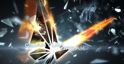 Quantum Break — Акт 2 — Враг? Союзник? Балласт?