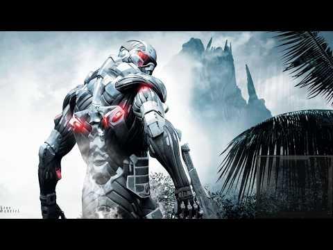 Crysis 1 — Реликт (Relic)