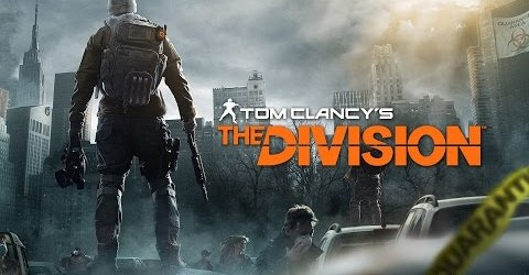 Tom Clancy's The Division — Морг в метро