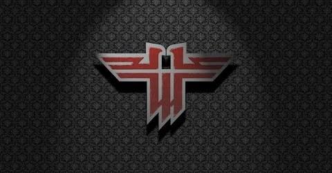 Wolfenstein Return to Castle