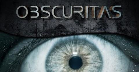 Obscuritas-16[Шерстяная поддержка и комнатная чехарда]