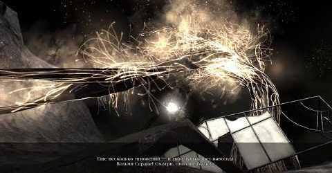 Тургор Голос Цвета Игрофильм(прохождение)  Все битвы с Братьями Все концовки(сонеты) HD 1080p 60 fps