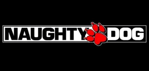 Нил Дракманн в подкасте New York Videogame Critics Circle порассуждал о возможностях PS5 и ближайших планах Naughty Dog
