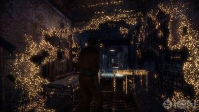 Silent Hill: Downpour 3525599