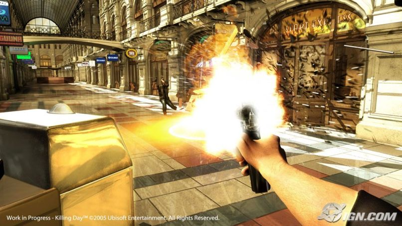 Ps3 Games Ported To Pc List | Wajigame co