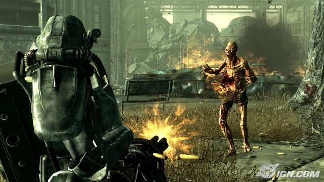https://i1.wp.com/ps3media.ign.com/ps3/image/article/868/868141/fallout-3-pics-20080421102025604_640w.jpg