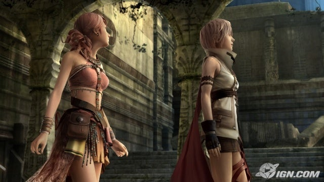 https://i1.wp.com/ps3media.ign.com/ps3/image/article/903/903022/final-fantasy-xiii-20080826034729053_640w.jpg