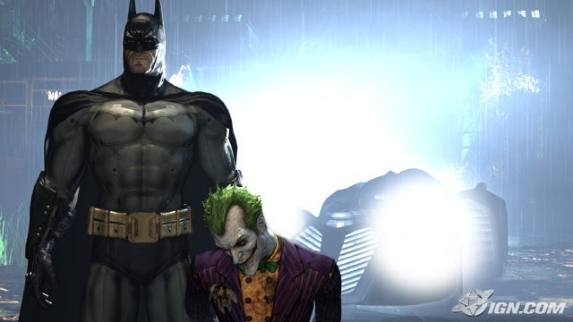 https://i1.wp.com/ps3media.ign.com/ps3/image/article/949/949513/batman-arkham-asylum-20090129054149283_640w.jpg