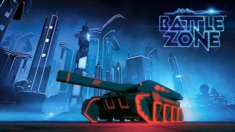 playstation 4 battlezone sony morpheus