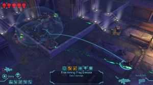 XCOMEU_PS3_ReviewScreen_GrenadeAim