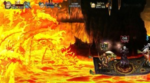 dragon-s-crown-playstation-vita-4