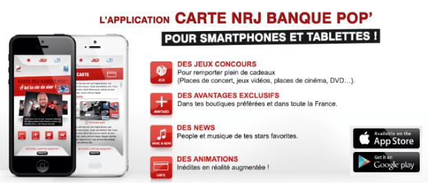 Appli-NRJ-Banque-Pop