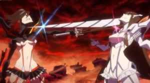 kill-la-kill-satsuki-ryuko