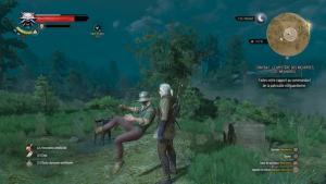 Witcher-3 (4)