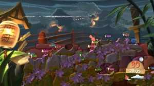worms-battleground-ps4