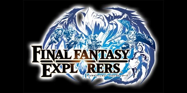 ff-explorer