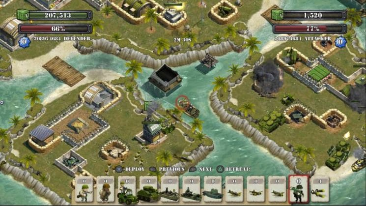 Battle ISlands_1