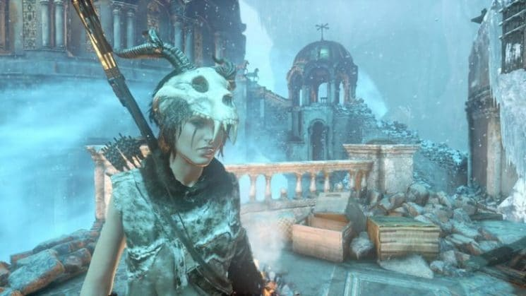 rise_of_the_tomb_raider_ps4-11