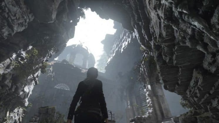rise_of_the_tomb_raider_ps4-7