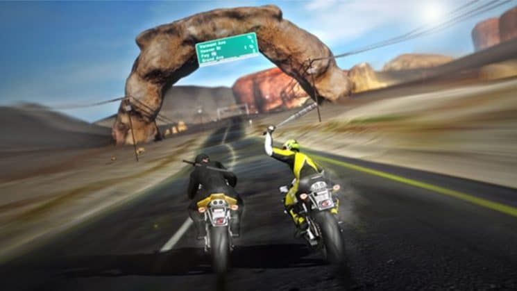 road-redemption-screenshots-featured