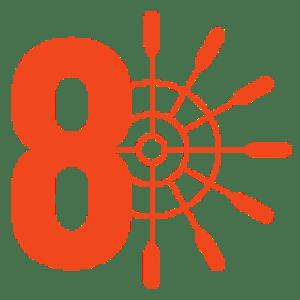 PS 8 icon