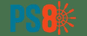 PS8 icon