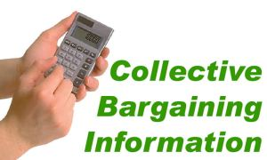 collective-bargaining-information