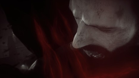 Vampyr_20180603200413
