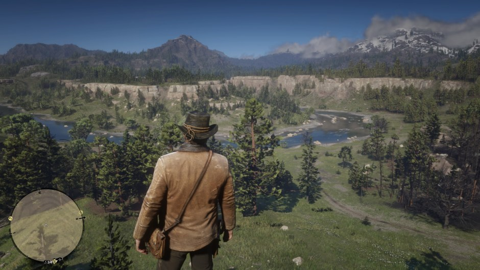 Red Dead Redemption 2_20181029132656