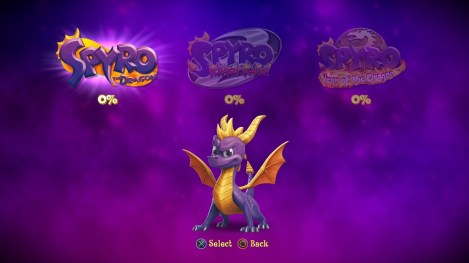 Spyro Reignited Trilogy_20181116004609