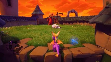 Spyro Reignited Trilogy_20181119190243
