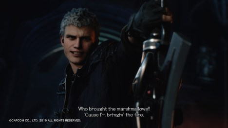 Devil May Cry 5_20190303205148