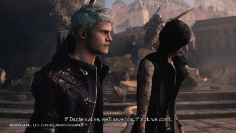 Devil May Cry 5_20190303214618