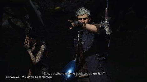Devil May Cry 5_20190304043058
