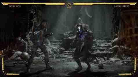 mortal-kombat-11-review-01
