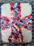 8 10 Box Canvas