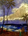 Hawaii- Beautiful moments that paved the way to a beautiful retirement!