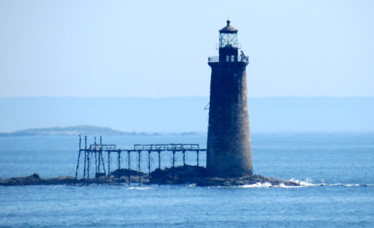 Lighthouse6