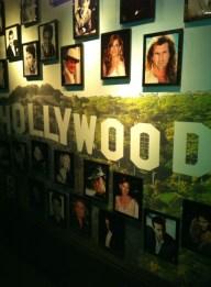 hollyowood