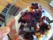 berryshortcake