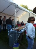foodtent
