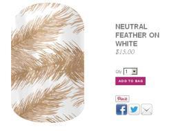 neutralfeather
