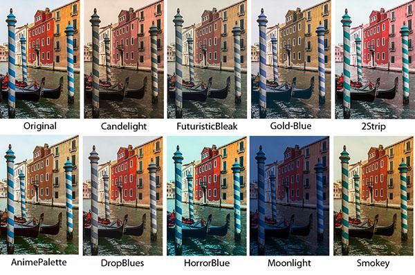 Уроки Фотошопа Для Photoshop Cs6 На Русском