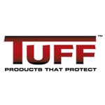 TUFF Products