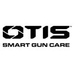 Otis Technology