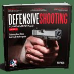 Defensive Shooting Fundamentals Level 1