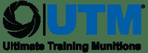 Ultimate Training Munitions (UTM)